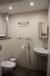 WC Metso ja Juotsen