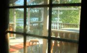 savusauna, kesäaktiviteetit, majoitus, perheloma, kotimaanmatkailu